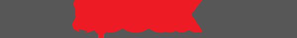TextSpeak NOTIFY Logo